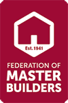 Oaklea Builders Ltd. Master Builders