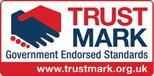 Oaklea Builders Ltd. Trust Mark